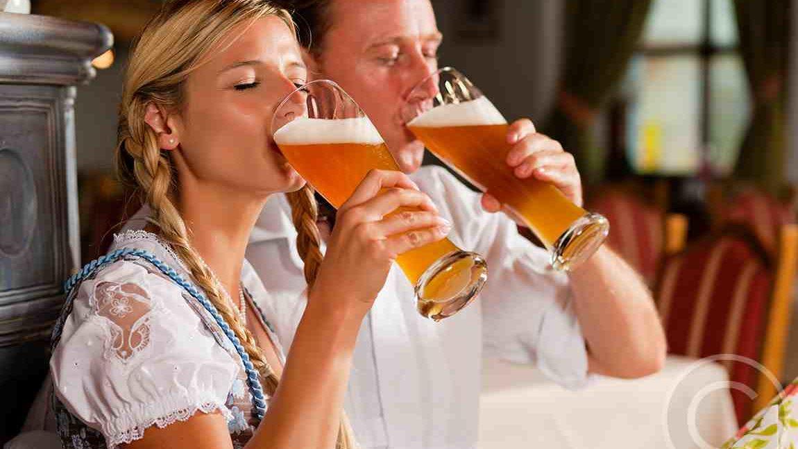 The Best in Beer Experiences